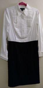 Women's Lauren by Ralph Lauren Dress Size 12